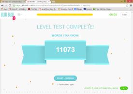 test7
